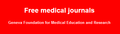 Free Medical Journals