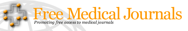 Free Medical Journals 2